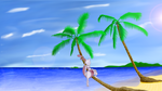 Tropical leisure Finished V2 by GovernmentFiasco