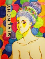 givenchy by Mrs-Elric-613
