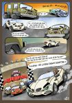 BMW hero page end by phamngocthang