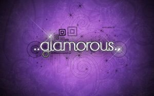 MoodSet: glamorous - Mutant by MutantDesigns