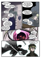 Excidium Chapter 13: Page 5 by RobertFiddler