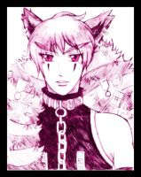 The Cheshire Gentlemen by Rinkulover4ever50592