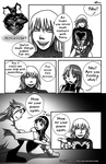 KH 8th B1 Ch3 p21 by Dark-Momento-Mori