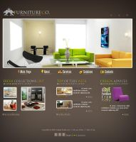 0061_Furniture_Co by arEa50oNe