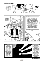 DBSQ Special Chapter 2 PG. 0025 by Moffett1990