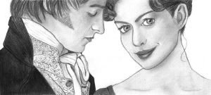 Becoming Jane by RoseWeasley