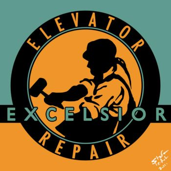 Excelsior Elevator by Spetit05