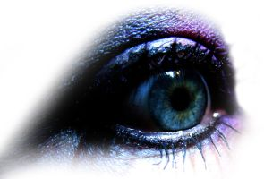 Eye Exp6 by todds201