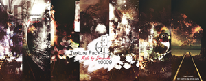 texture pack #0009 GED by GraphicExcellenceDes