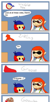 Checking the Smash Ballot votes by Karasu-96