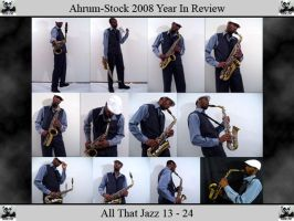 All That Jazz 08 YIR 2 by Ahrum-Stock