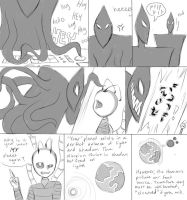 Tales of Doom pg 14 by 10yrsy