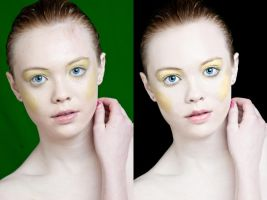 Retouch-Before and After 89 by Holly6669666