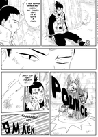 Naruto- Moonlight Soul Pg82 by BotanofSpiritWorld