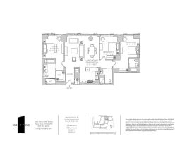 THREE BEDROOM 23B-page-001 by onewestend2016