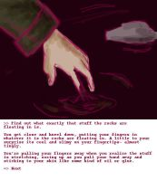 Silent Hill Promise :736: by Greer-The-Raven