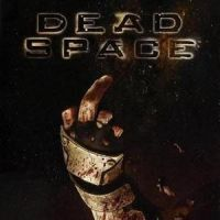 DEAD SPACE GET PISSED OFF by virgil1dx