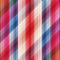 FREE Unique Striped Pattern Background by RedHeadFalcon