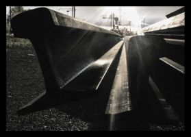 .191. Rail perspective by turn-the-paradise-on