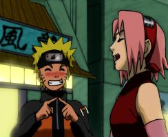 Narusaku_Ok,But.You're Paying by Sanin2