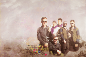 30 Seconds To Mars wallpaper 03 by horse95