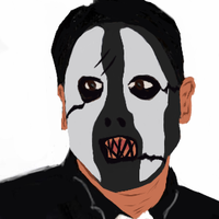 paul gray rip by game4over