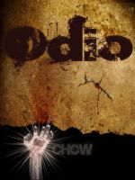 Odio by Greiker