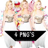 Perrie Edwards Pack Png #02 by bratqueenresources