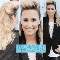 Photopack 13: Demi Lovato. by strongdemetria