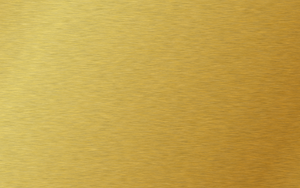 Brushed Gold_01 by mystica-264