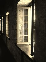 Old Fort Eerie 17 by laidwake