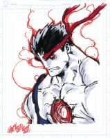 PAX-DAY1-Scan-EvilRYU by theCHAMBA
