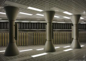 underground by icarus-ica