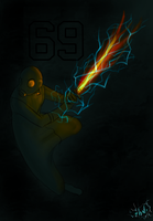 Pyro_Priest_69 by Uncle-Nemes1s