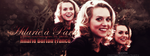 Hilarie Burton France by N0xentra