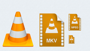 VLC files type by vargas21