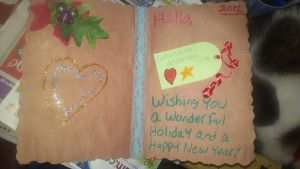 DA Holiday Project Card Inside 4 by CalicoWoolfe