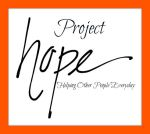 Project Hope by Foreveredshadowed
