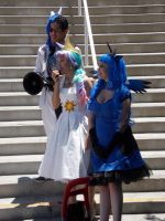 AX2014 - MLP Gathering: 08 by ARp-Photography