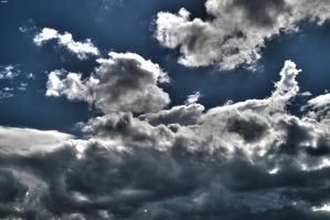 Clouds10 by Luks85