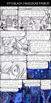 Kit's black 2 page 57 by kitfox-crimson