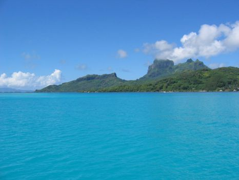 french polynesian islands ho4 by frenchcuisine