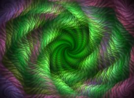 Green Whirlpool by purple-whirlpool