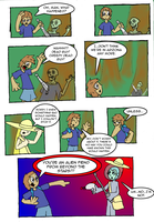 Divide Audition 04 by Mr-M7