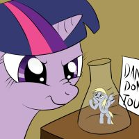 Oops by MalWinters