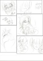 The Converstion With Sam 2 by sakurarose8955-Lizzy