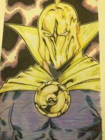 Dr.Fate Kid Destructo Colors Jeremy Scully.jph by Drakelb