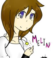 melin by Ask-Insane-Zoey