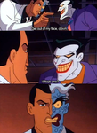 Joker's funny 2 by jokercrazy