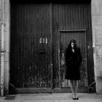 Le Seuil Project - Sarah 03 by gaelsacre